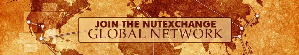 The Global NutExchange Network